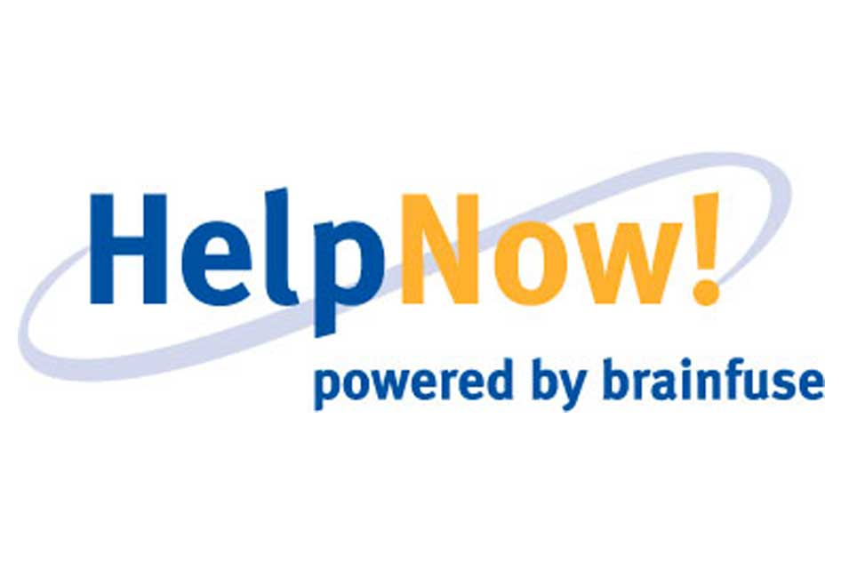 helpnow-brainfuse
