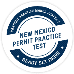 newmexico driver's test
