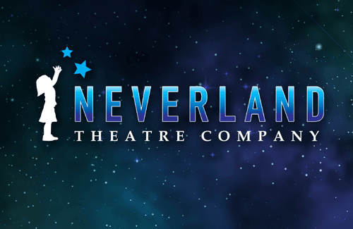 Neverland Theatre Company