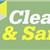 Clean and Safe (website)