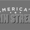 main streets contest (website)