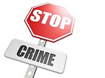 stop crime (website).jpg
