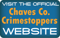 Official Chaves County Crimestoppers Website