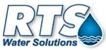 RTS Water Solutions logo