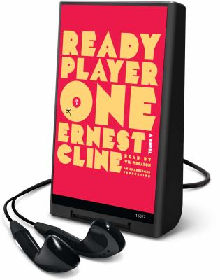 readyplayeraudio