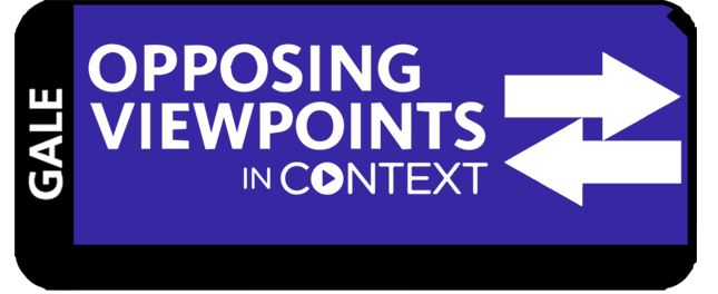 opposing_viewpoints