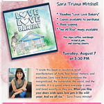 saratrianamitchell author visit flyer copy 2
