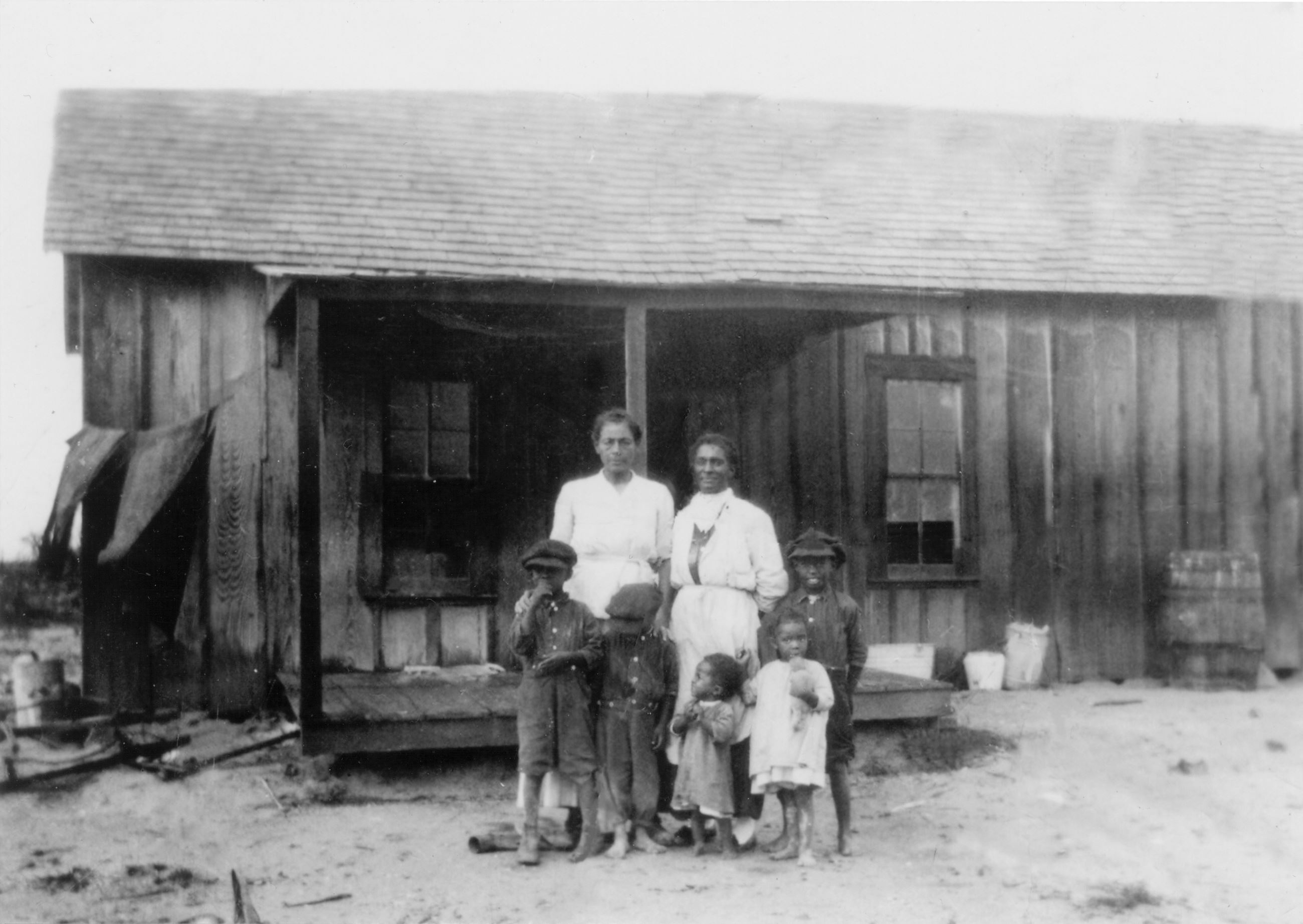wagoner homestead_blackdom_1920s