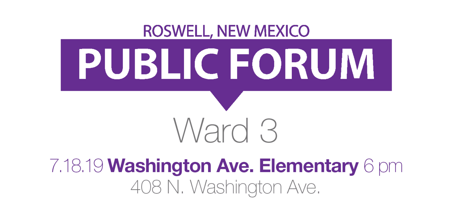 Public Forum 7-18-19 (website)