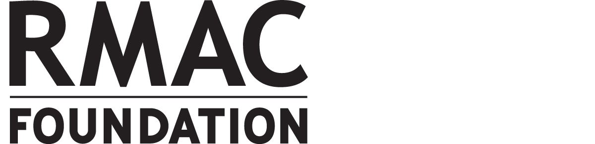 RMAC_Found_Logo-right
