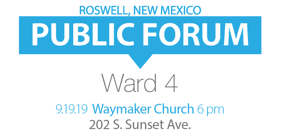 Public Forum (website) 9-19-19