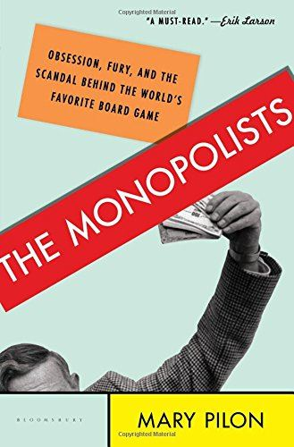 TheMonopolists