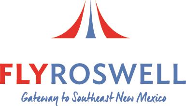 FlyRoswell_Final Logo
