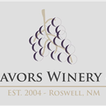 Pecos Flavors Winery and Bistro