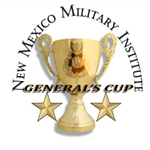 generals cup golf tournament