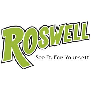 Rowsell_logo SC 300x300