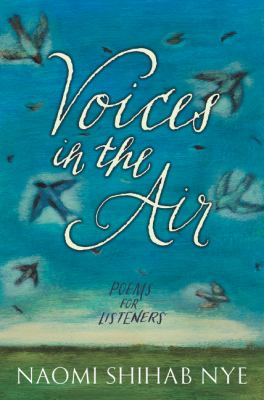 voicesintheair