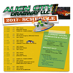 Alien City Dragway 2017 Schedule featured.png